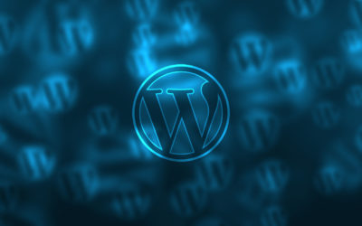 11 Reasons Why We Only Use WordPress For Client Websites, And Why You Should Use It Too!